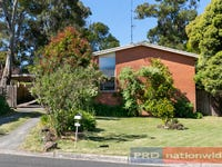 19 Mansfield Avenue, Mount Clear, Vic 3350