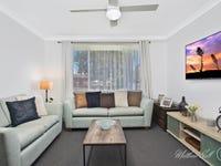 43 McNaughton street, Jamisontown, NSW 2750