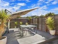 2/11 Augustus Place, Bateau Bay, NSW 2261