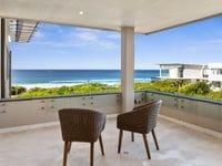 3/203 Ocean Street, Narrabeen, NSW 2101