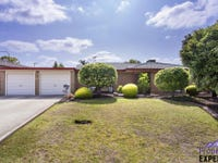 4 Freya Avenue, Hallett Cove, SA 5158