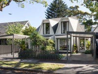 8A Pacific Parade, Manly, NSW 2095
