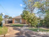4 Kerley Court, Brahma Lodge, SA 5109