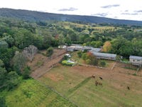 871-871a Bells Line of Road, Kurrajong Hills, NSW 2758