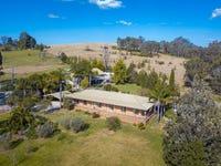 230 Macquariedale Rd, Appin, NSW 2560