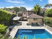 30 Sharland Avenue, Chatswood, NSW 2067