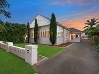 100 Gordon Avenue, Hamilton South, NSW 2303