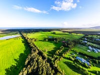 Lot 6 'Serenity Ridge' - 510 Beach Road, Berry, NSW 2535