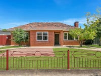 27 Holden Avenue, Woodville West, SA 5011