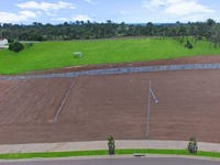 98 Gledswood Hills Drive, Gledswood Hills, NSW 2557