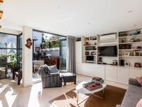 8A Ewell Street, Balmain, NSW 2041