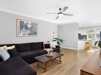 6/22 Hill Street, Woolooware, NSW 2230