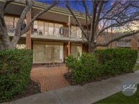 49A/12 Albermarle Place, Phillip, ACT 2606