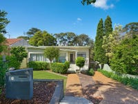 10 Victoria Crescent, New Lambton Heights, NSW 2305