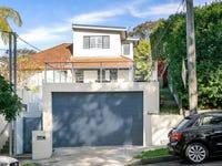 17 Murray Street, Bronte, NSW 2024
