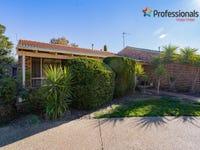 2/438 Kooringal Road, Kooringal, NSW 2650