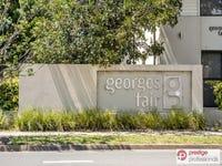 20 Palmer Terrace, Moorebank, NSW 2170