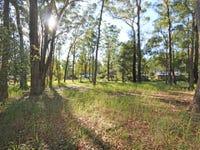 Lot 103 Mahogany Drive, Gulmarrad, NSW 2463