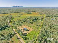 23 Jealous Road, Byfield, Qld 4703