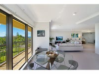24/8 Admiralty Drive, Paradise Waters, Qld 4217