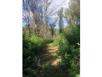 488 Dunns Creek Road, Malua Bay, NSW 2536