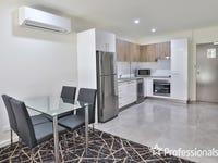 A303/149-157 Thirteenth Street, Mildura, Vic 3500