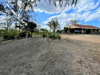 503 Gin Gin Mount Perry Rd, Dalysford, Qld 4671