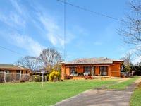 42 Currawong Street, South Bathurst, NSW 2795