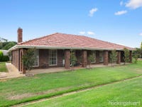 2369 Old Melbourne Road, Bungaree, Vic 3352