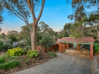 32 Deering Crescent, Banksia Park, SA 5091