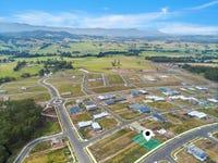 46 Oak Farm Road, Calderwood, NSW 2527