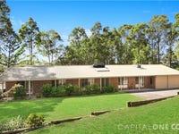 11 Treelands Drive, Jilliby, NSW 2259