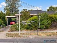 38 Westlands Road, Glen Waverley, Vic 3150