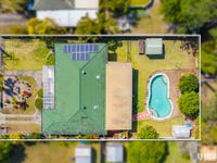 32 Moselle Drive, Thornlands, Qld 4164