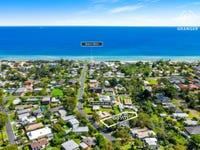 25 Prescott Avenue, Safety Beach, Vic 3936