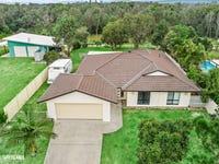 48 Kendall Ave, Wooli, NSW 2462