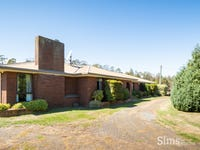 162 Patersonia Road, Nunamara, Tas 7259
