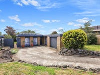 90 Heyers Road, Grovedale, Vic 3216