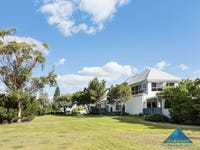 97 North Street, Swanbourne, WA 6010