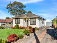 126 Doyle Road, Padstow, NSW 2211