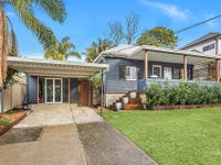 156 Forest Road, Gymea, NSW 2227