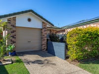 2/17 Thornleigh Crescent, Varsity Lakes, Qld 4227