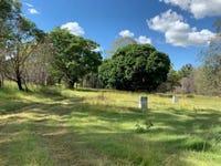 865 Bungawalbin Whiporie Road, Bungawalbin, NSW 2469