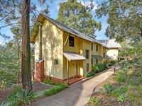 Villa 662 Cypress Lakes Resort, Pokolbin, NSW 2320