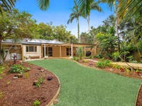 28 Bottlebrush Crescent, Suffolk Park, NSW 2481