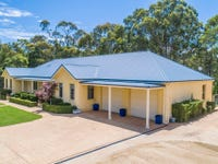 1 Eliza Power Drive, Marulan, NSW 2579