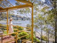 70 Araluen Drive, Hardys Bay, NSW 2257