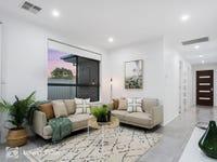15A Chitral Terrace, South Plympton, SA 5038