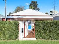 7 Robinson Street, Wollongong, NSW 2500