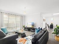 4/14 Strathearn Avenue, Wollongong, NSW 2500